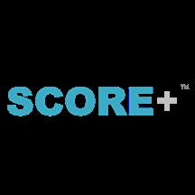 BICForPayersScore.png