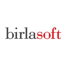 BirlasoftintelliOpenSolution.png