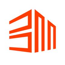 BuildingMinds Platform.png