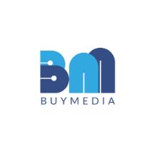 Buymedia Advertising Platform.png
