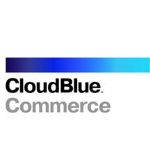 CloudBlue Commerce.png