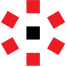 Denodo Platform 8.0 (BYOL).png