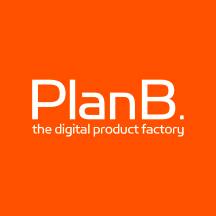Digital Product Factory.png