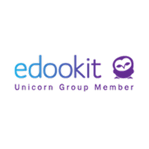 Edookit - All-in-One School Information System.png