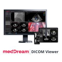 MedDreamDICOMViewer.png