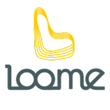 Loome.png