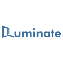 Luminate - Learning Management Solution.png