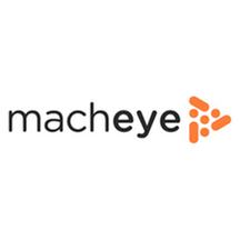 MachEye Premium.png
