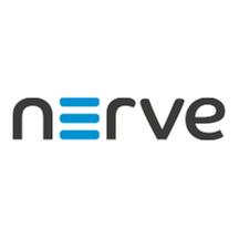 Nerve Blue SaaS.png