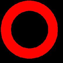 OKD (Openshift) 3.11.png