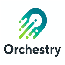 Orchestry.png