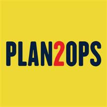 Plan2Ops.png