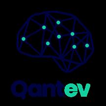 Qantev.png