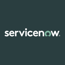 ServiceNow HR Service Delivery on Azure.png