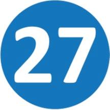 Social27 Virtual Event Platform.png