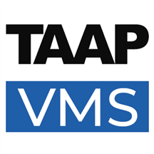 TAAP Vaccination Management Service.png