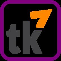 trustkey.png