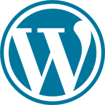 WordPress Managed Hosting with High Availability.png