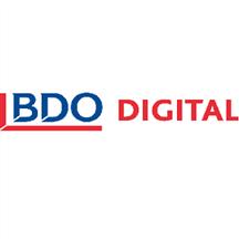 BDO Digital GmbH - Azure Managed Service OnBoarding.png