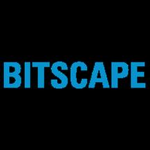 Bitscape's Azure Managed Services.png
