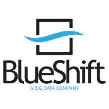 BluePrint Big Data- 4-Week Implementation.png