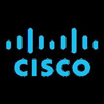 Cisco SD-WAN Test Drive (Netnology).png