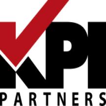 KPI Cloud Analytics 2-Hour Free Workshop.png