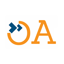 OnActuateFraudProtectionSaaS.png