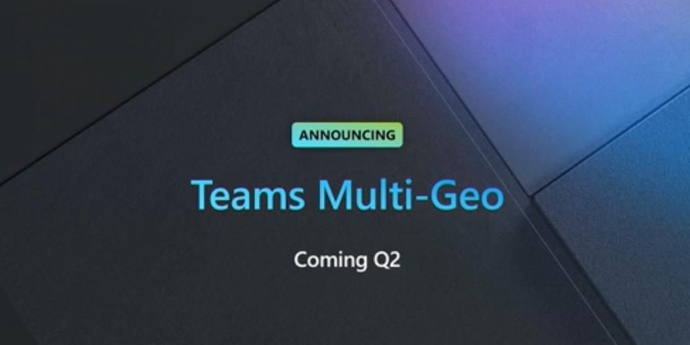 Multi-geo.png