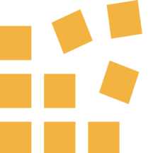 QumuliSecurityandCloudCompliancePlatform.png
