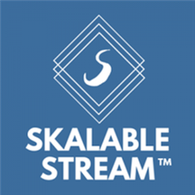 SkalableStream-AI-DrivenInvoiceAutomation.png