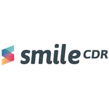 SmileCDRCMSFHIRDataPlatform.png