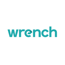 WrenchSmartProject-ProjectPerformanceControl.png