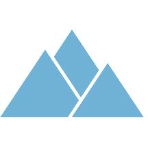 AnalyticsQuickStart10-HourWorkshop.png