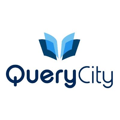 QueryCity.png