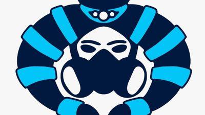 Breathe Mongolia Logo.jpg
