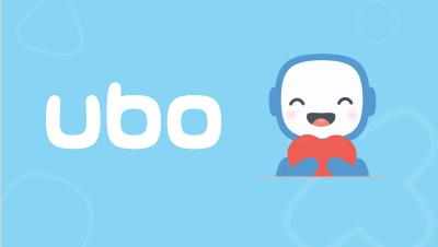 Ubo Logo.png