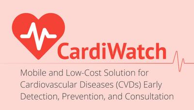 CardiWatch Logo (1).png