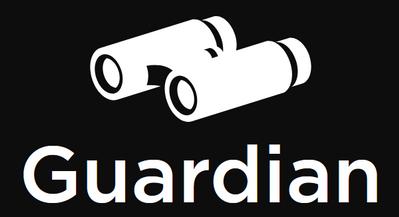 Team Guardian Logo.png