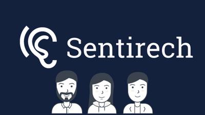 Sentirech Logo.png