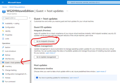 windows_server_azure_edition_hot_patching.png