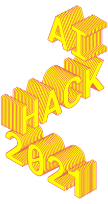 AIHack.png