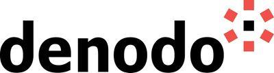 denodo_logo.jpg