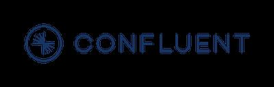 20200122-PNG-confluent_logo-logotype-denim.png